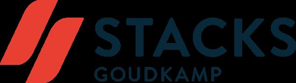 Stacks Goudcamp