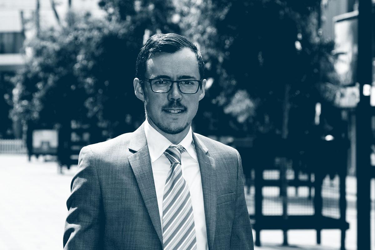 Kurt Topper